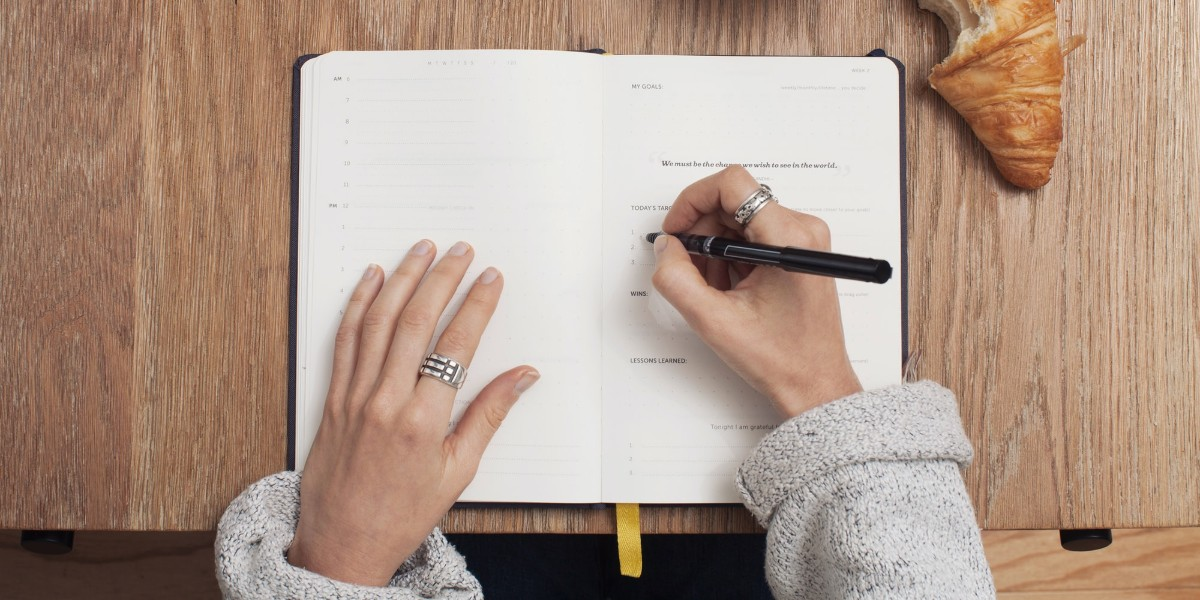 how to write a tok essay