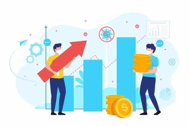 tips to pass IB economics