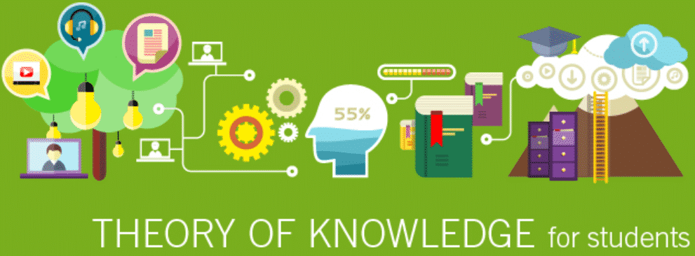 why is theory of knowledge important