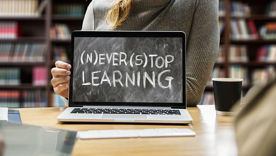 online classes are flexible